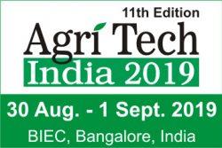 Agritech_2019