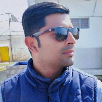 Dr. Shashi Shekhar